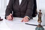 Darowizna z konta depozytowego notariusza zwolniona z podatku