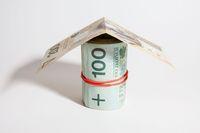 Podatek od darowizny nieruchomości z hipoteką