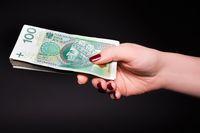 Czy można uniknąć podatku od darowizny?