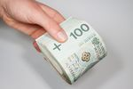 Podatek od darowizny: czysta wartość a polecenie darczyńcy