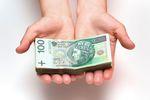 Podatek od darowizny pieniędzy na spłatę kredytu bankowego