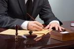 Podatek od spadku i darowizny u notariusza