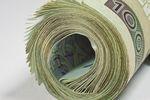 Polecenie darczyńcy z podatkiem od spadków i darowizn