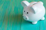 Wspólne konto bankowe nie oznacza podatku od darowizny