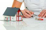 Zniesienie współwłasności: hipoteka a podatek od spadków i darowizn