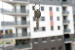 Sprzedaż nieruchomości na cudzym gruncie: prawo do odliczenia VAT