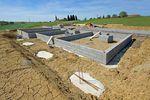 Sprzedaż wyłącznie działek budowlanych jest opodatkowana VAT