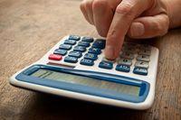 Podatek od wartości dodanej to nie VAT