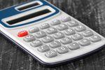 Podatek od wartości dodanej w podatku dochodowym