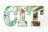 CIT. Czy dopuszczalne jest posługiwanie się kopią certyfikatu rezydencji podatkowej kontrahenta?