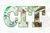 COVID-19: wystarczy kopia certyfikatu rezydencji podatkowej