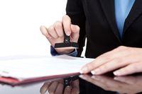 Zaświadczenie o siedzibie spółki dla celów podatkowych