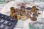 Certyfikaty inwestycyjne to nie udziały w spółce: brak podatku u źródła