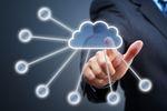 Chmura internetowa z podatkiem u źródła?