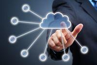Opodatkowanie korzystania z usługi dostępu do chmury internetowej