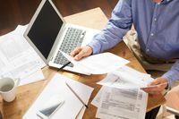 Elektroniczny certyfikat rezydencji podatkowej na równi z papierowym