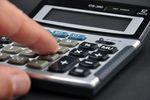 Jak określić podatek u źródła od urządzeń przemysłowych