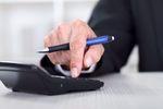 Podatek u źródła: należyta staranność przy stosowaniu zwolnienia