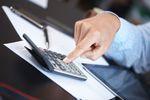 Podatek u źródła od odsetek: zwolnienie tylko do końca roku