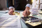 Prawidłowy certyfikat rezydencji podatkowej obniża podatek