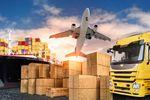 Usługi obsługi zagranicznego transportu w podatku u źródła