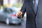 Wynajem samochodu z zagranicy bez podatku u źródła