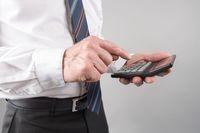 Odsetki od kredytu na nieruchomość w podatku u źródła