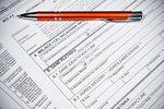 Umowa zlecenie: stawka podatku a drugi próg podatkowy