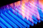 Podatek akcyzowy 2013/2014 na gaz ziemny