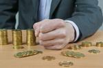Podatki 2013: fiskus będzie bezwzględny?