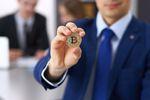 Dochód z bitcoina z 30% podatkiem, chyba że handlujemy za granicą
