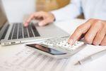 E-faktury: centralny rejestr faktur coraz bliżej