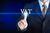 JPK od lipca 2016 r., czyli rejestry VAT do urzędu skarbowego [© sitthiphong - Fotolia.com]