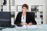 JPK w Ordynacji podatkowej: kto jest dużym przedsiębiorcą?