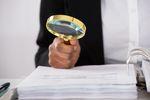 JPK wyłapie fikcyjne faktury i nieuprawnione odliczenie VAT