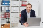 Jednolity plik kontrolny zastąpi deklarację VAT?