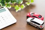 Niższa akcyza na samochody osobowe ale z podatkiem ekologicznym