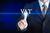 Oznaczanie towarów i usług w nowym JPK_VAT