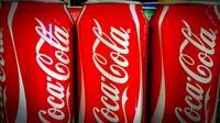 Opłatę cukrową nalicza producent napoju