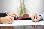 Podatkowa Grupa Kapitałowa bez preferencji w podatku VAT