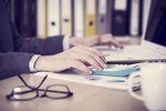 Podatkowa grupa kapitałowa: strata podatkowa w zawieszeniu