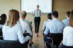 Miejsce opodatkowania VAT usług konferencyjnych