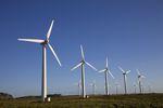 Montaż elektrowni wiatrowej: miejsce opodatkowania VAT