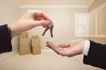 Kupno mieszkania: jak nie stracić?