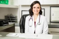 E-podpis w branży medycznej