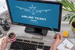 Kupujesz bilet lotniczy? Uważaj na automatycznie wypełniający się formularz!