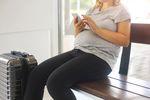 Podróże w ciąży. Wszystko, co musisz wiedzieć