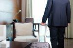 Czego klienci korporacyjni oczekują od hoteli?