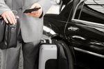 Podróże służbowe: mniej, ale w lepszym standardzie