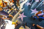 Wycieczka do USA: ile kosztuje 5 dni w Los Angeles?